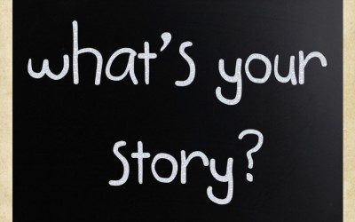 Storytelling: what is it for?